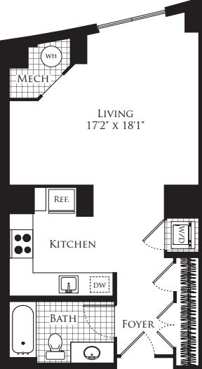 Studio- 568