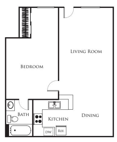Floorplan 19