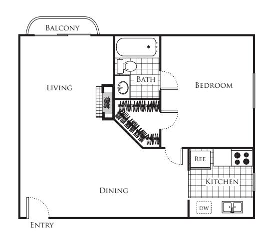 Floorplan 21