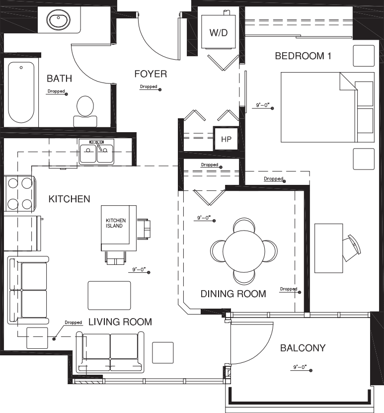 captivating house floor plans line ideas best floor plan online Equity Residential