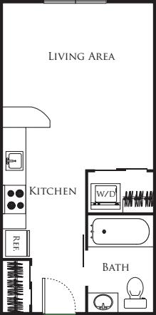 Micro Studio - A2