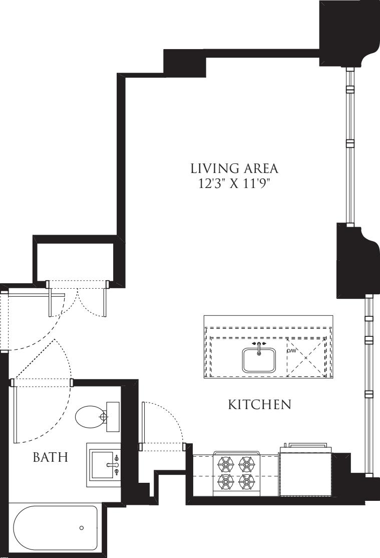C Floor 10