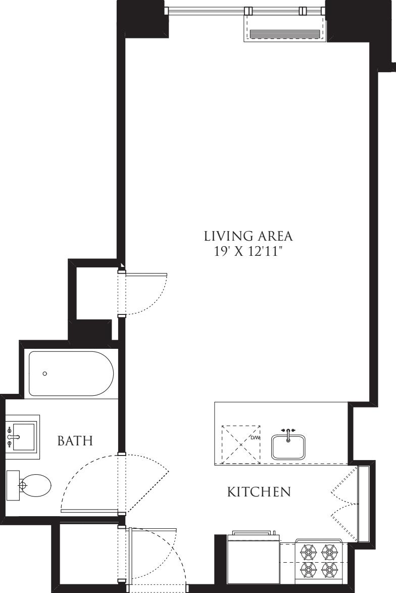 J Floor 2-7_no terrace