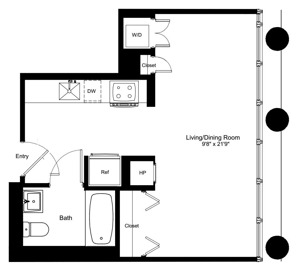 Studio D 9-12