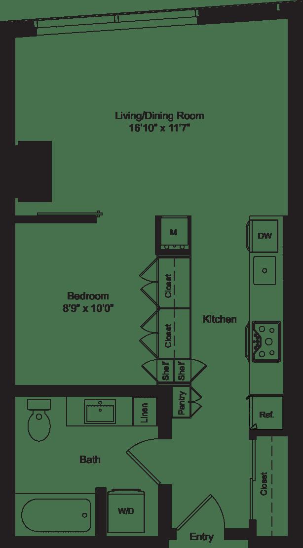 O2b Level 14-30