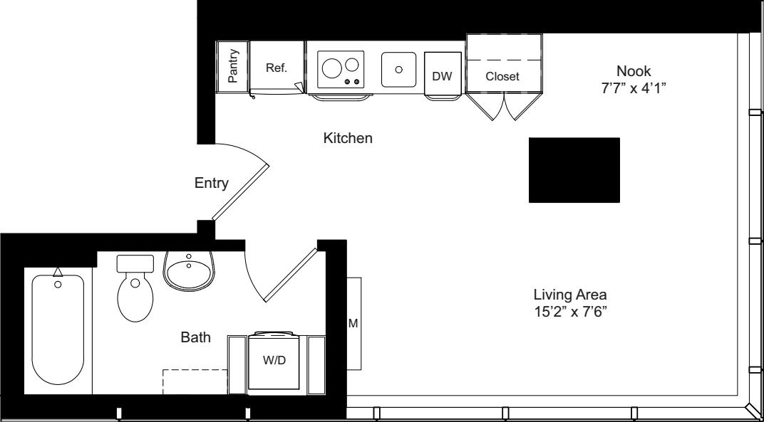 S4 Level 2
