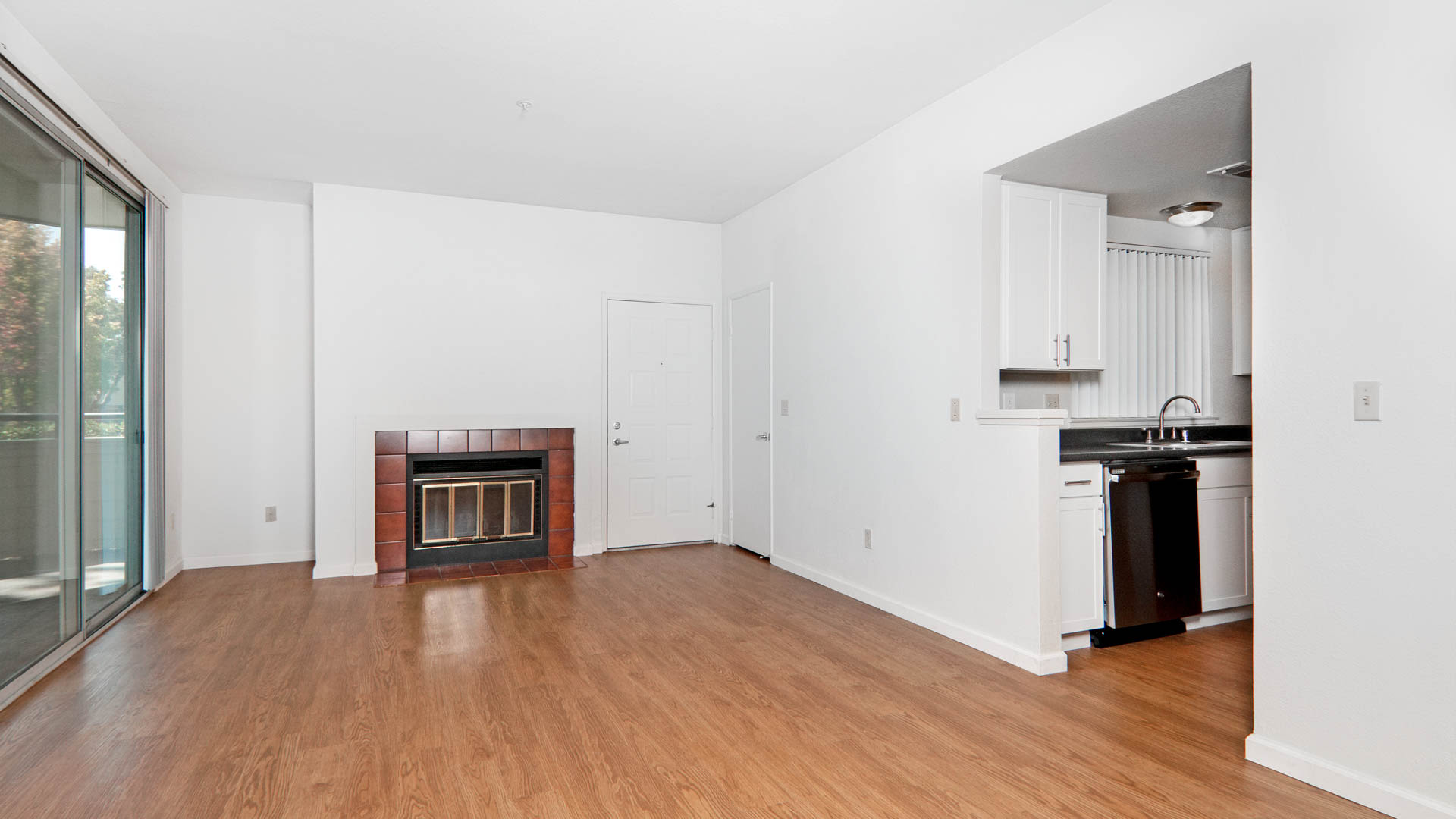 Schooner Bay Apartment Homes - Foster City - 300 Timberhead Lane ...