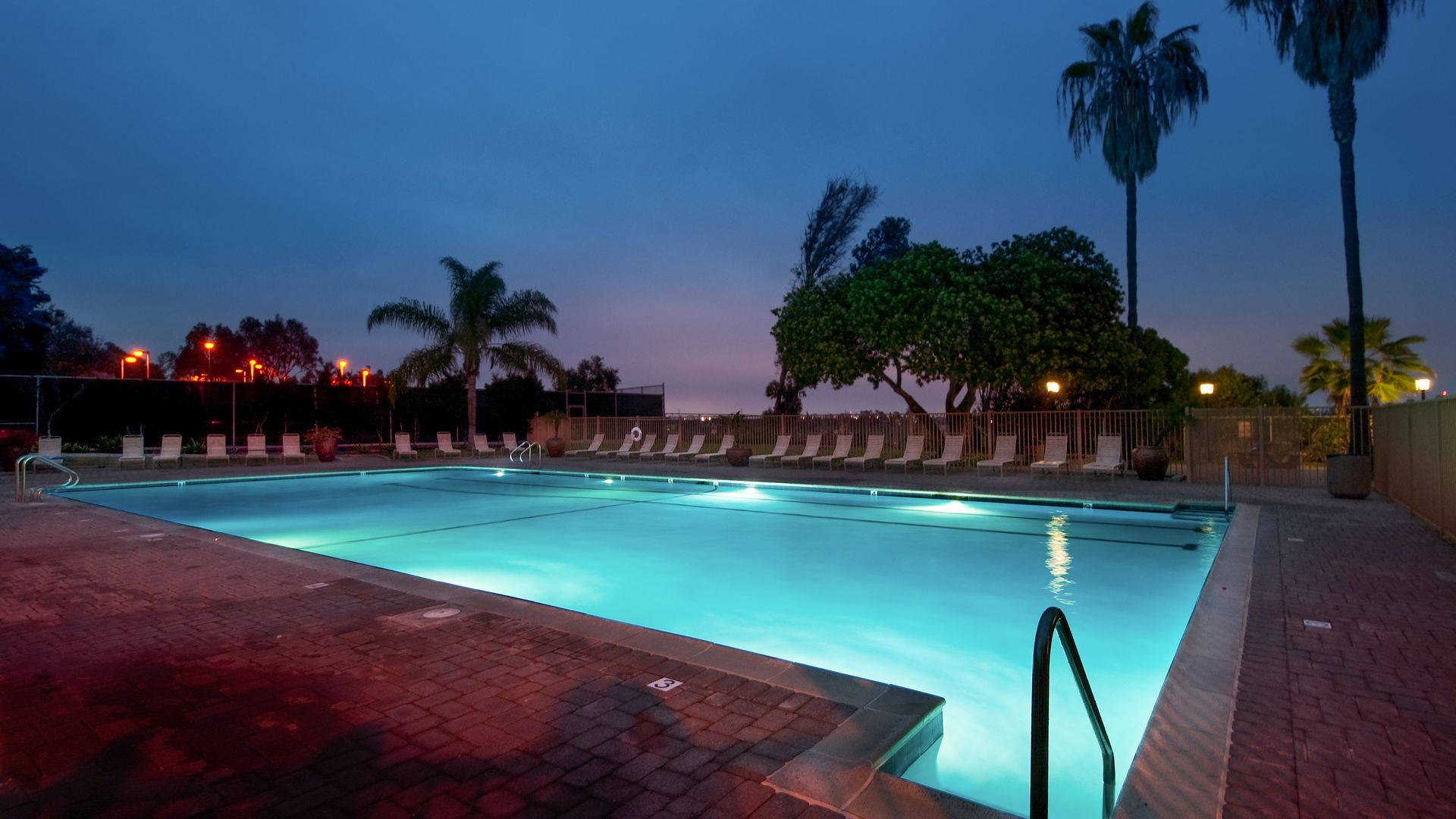 Canyon ridge apartments clairemont mesa west 3187 - Clairemont swimming pool san diego ca ...