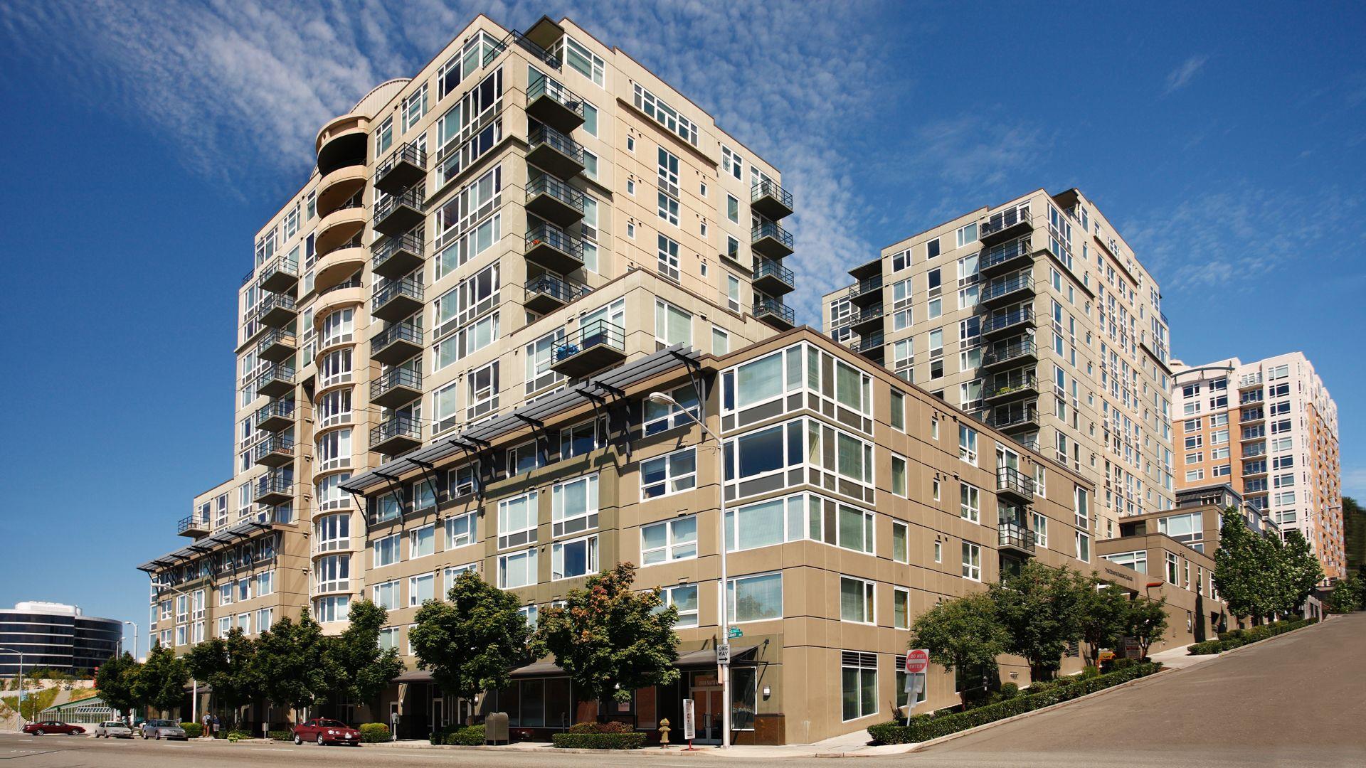 Olympus apartments in belltown 2801 western avenue olympus apartments solutioingenieria Images