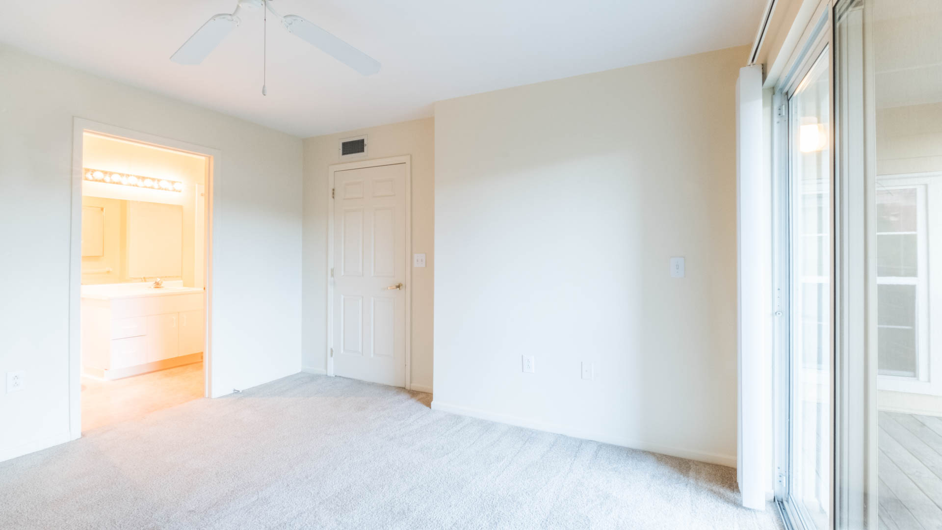 1 Bedroom Apartments Stamford Ct - Search your favorite Image