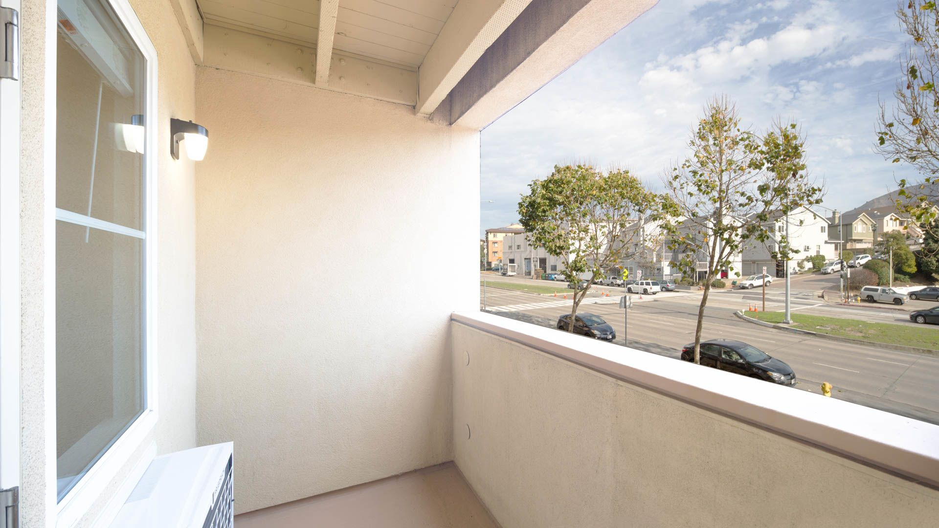 La Terrazza Apartments - Colma - 7800 El Camino Real ...