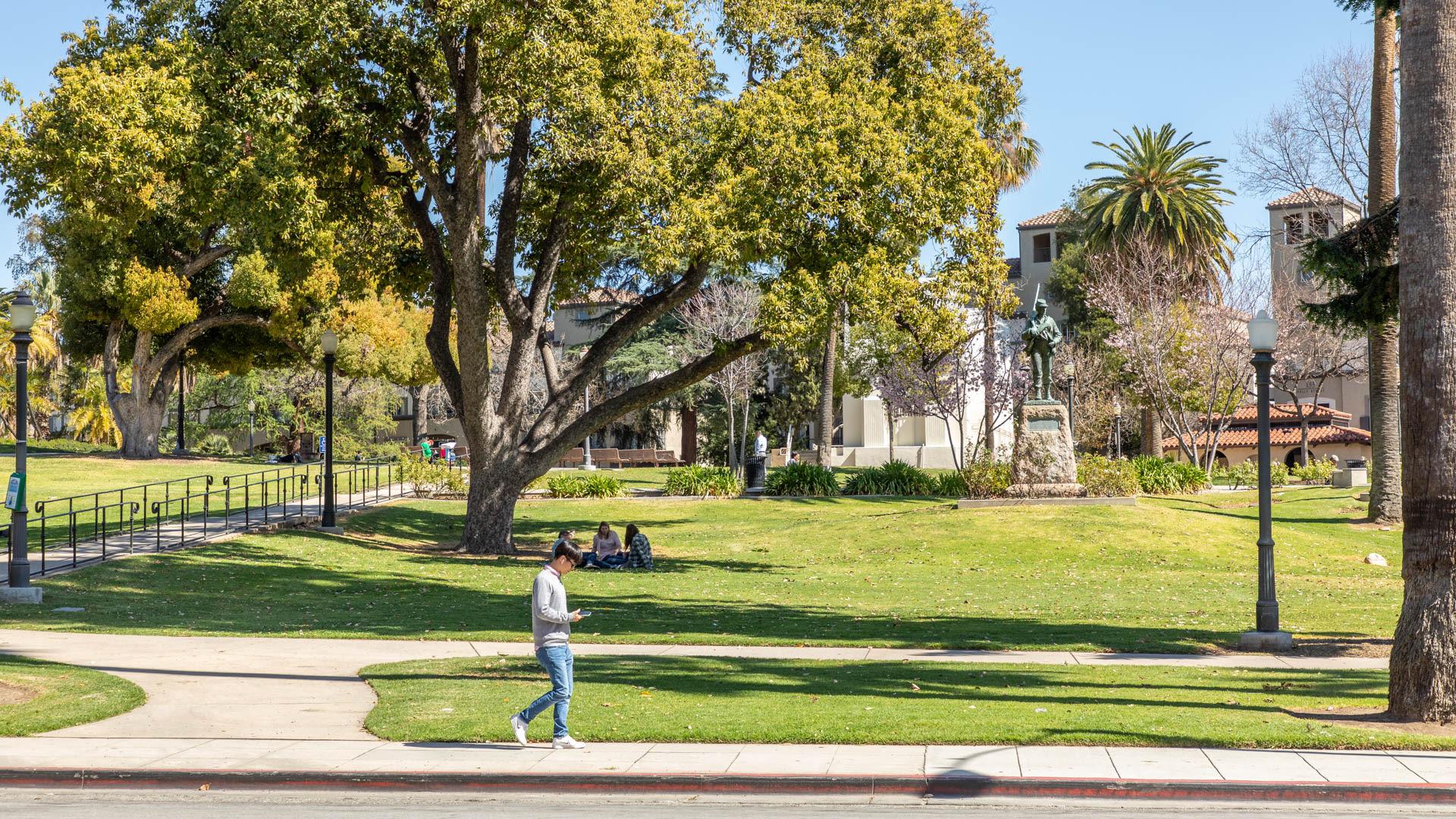 Acappella Pasadena Apartments - Pasadena - 145 Chestnut ...