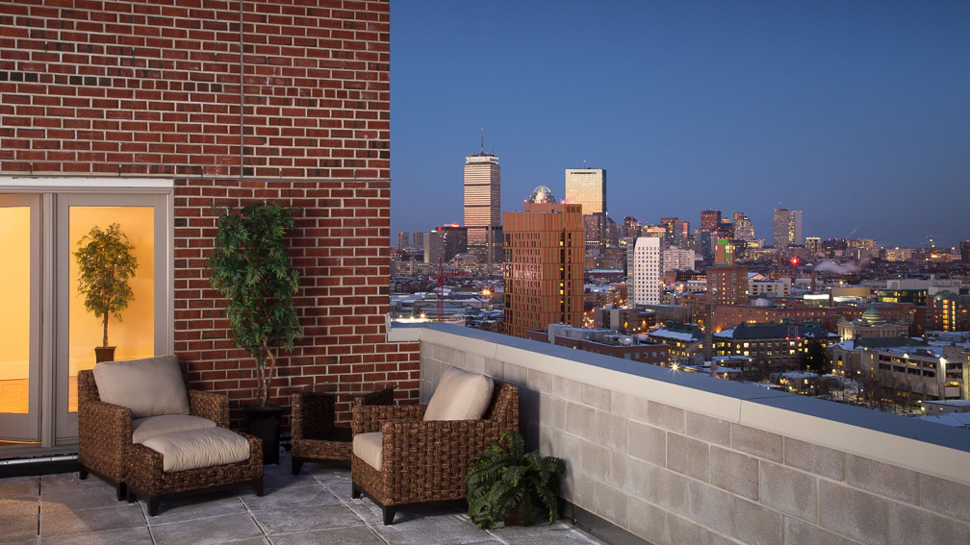 Cityview At Longwood Apartments Medical Center 75 St Alphonsus Street Equityapartments