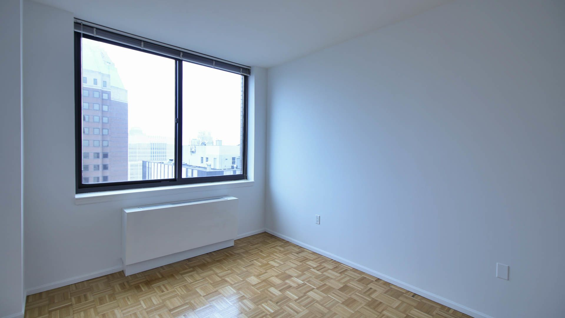 180 Montague Apartments in Brooklyn Heights - 180 Montague ...