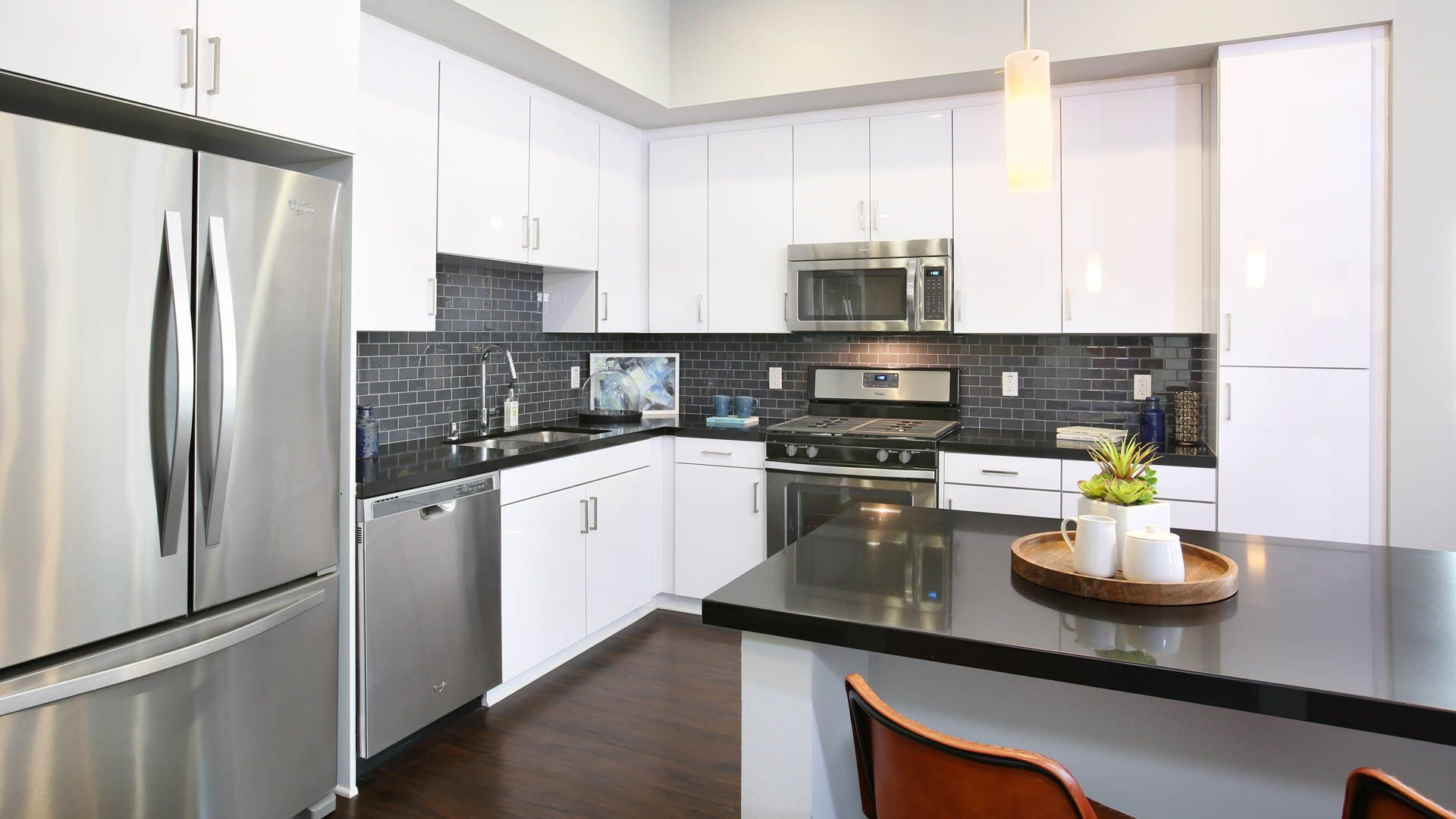 apt kitchen ideas altitude apartments in west los angeles 5900 center dr 10142