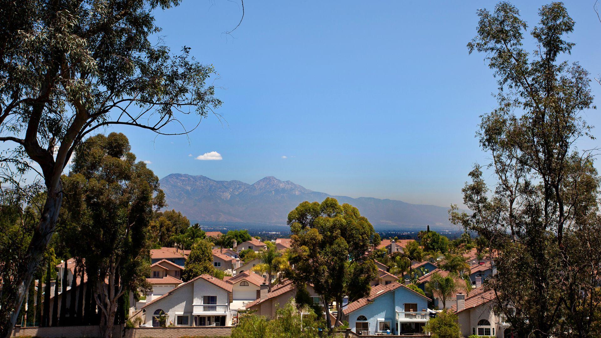 Portofino Apartments - Views