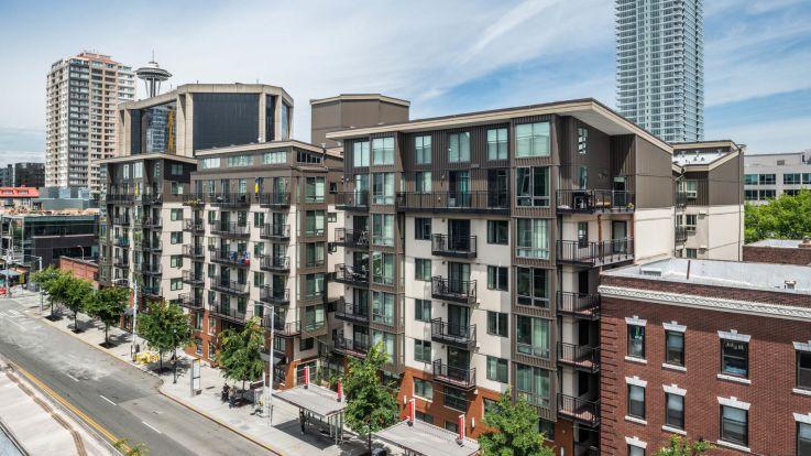 https://media.equityapartments.com/images/c_crop,x_0,y_0,w_1920,h_1080/c_fill,w_737,h_414/q_80/4011-28/moda-apartments-exterior.jpg