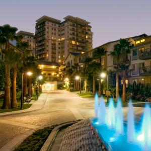 ee7f8a9b8975fc Marina 41 Apartments - Marina del Rey - 4157 Vía Marina ...
