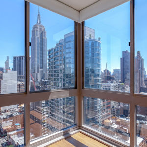 777 6th Avenue Apartments Reviews In Chelsea Equityapartments