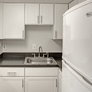 Sheffield Court Apartments Reviews In Courthouse   701 North Wayne Street |  EquityApartments.com