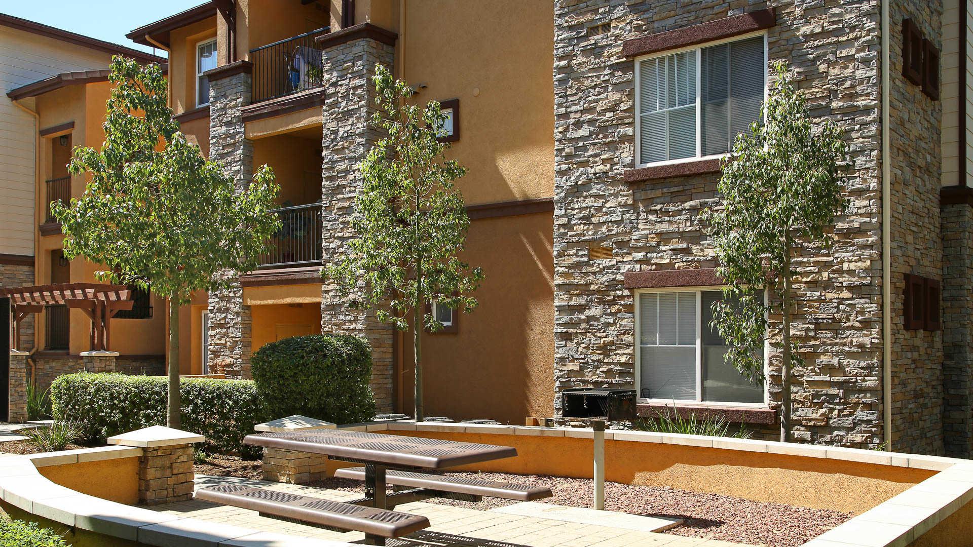 The Reserve at Empire Lakes Apartments - Rancho Cucamonga - 11210 ...