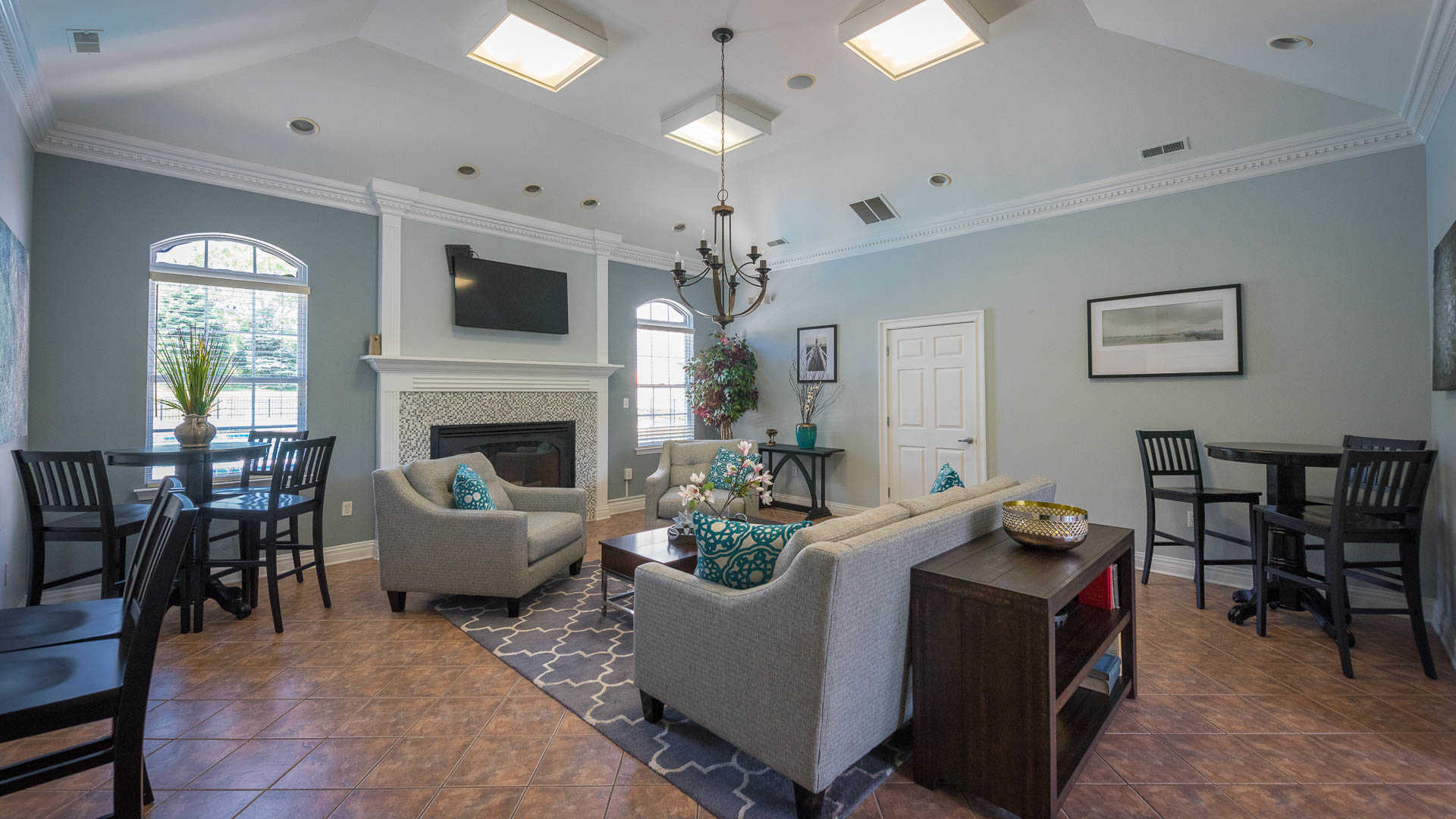 Room For Rent South Plainfield Nj