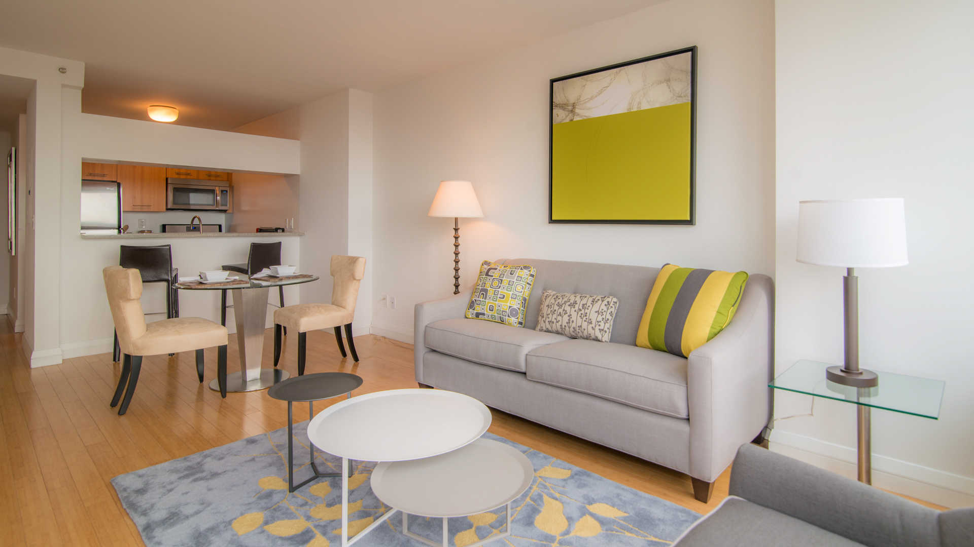 800 sixth apartments reviews in chelsea 800 6th ave