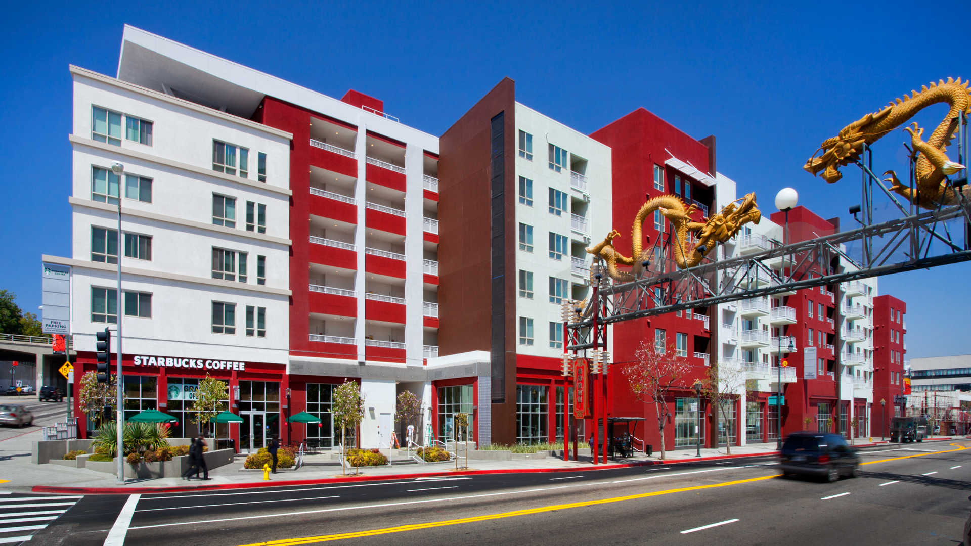 jia apartments in chinatown los angeles 639 n broadway