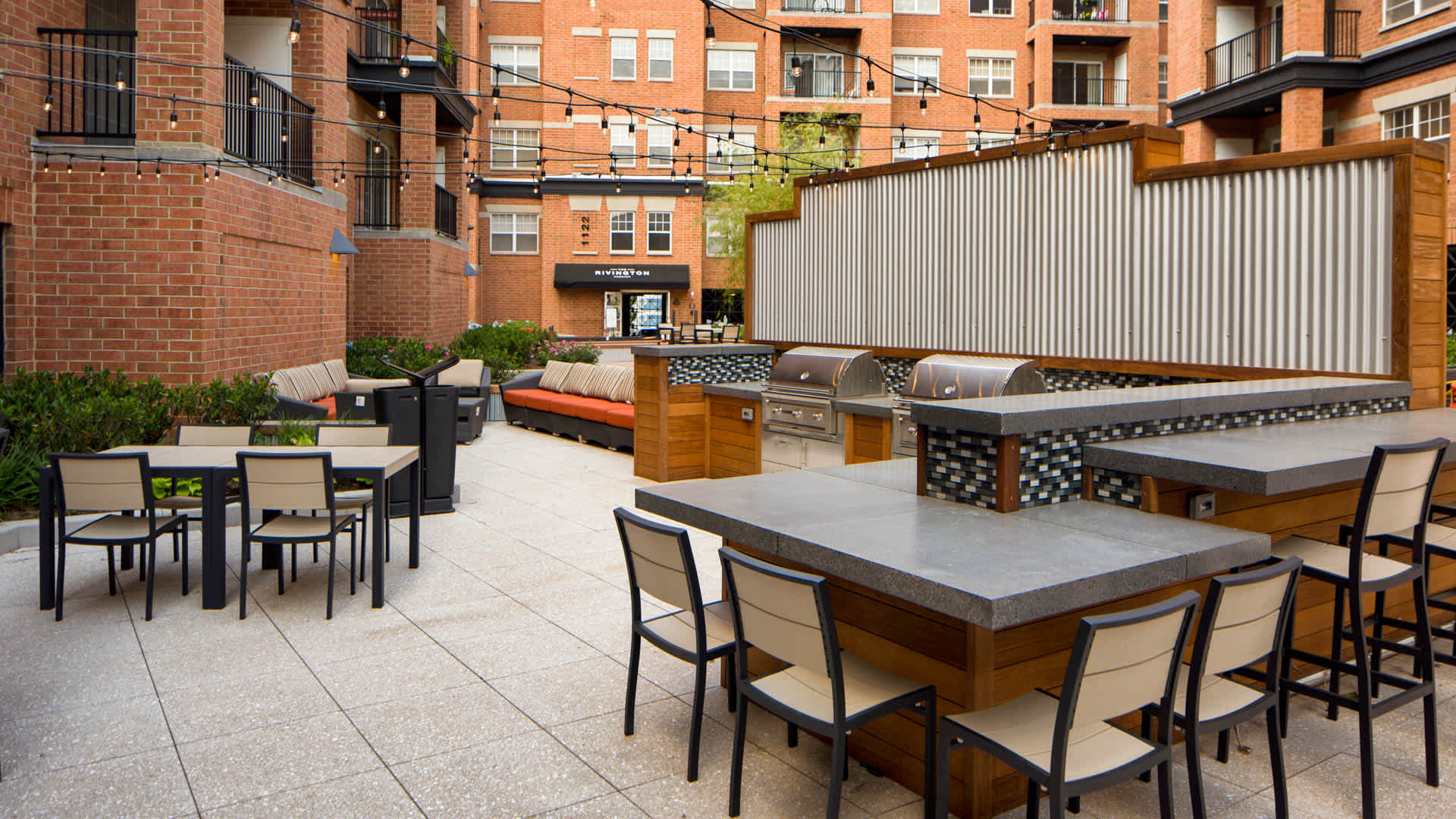 Search for Roommates in Jersey City Using our Service ...