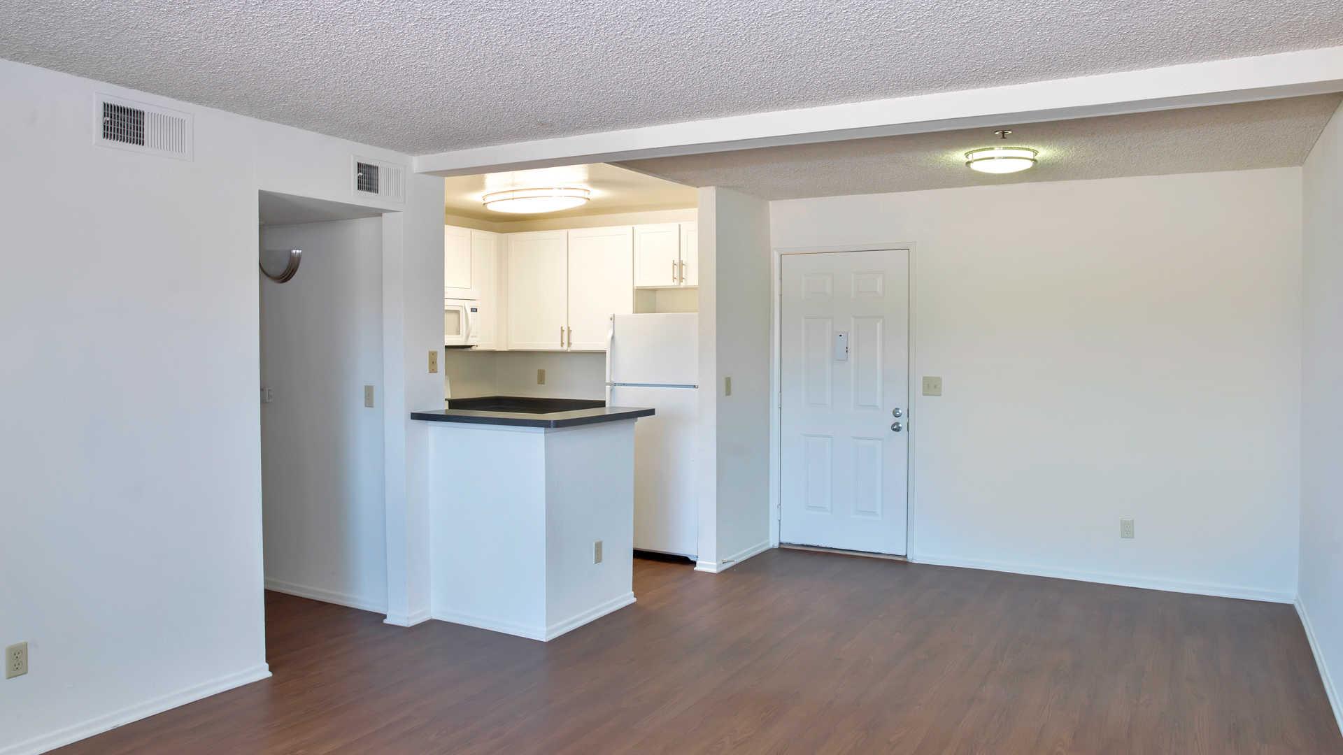 Park West Apartments Reviews In Westchester 9400 La Tijera Blvd Equityapartments